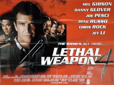 Lethal Weapon 4 [1998 USA BrRip 1080p anoXmous 2190 MB Google ...