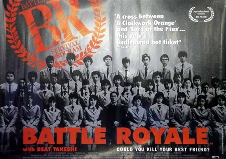 Image of Battle Royale (2000) Subtitle Indonesia mp4